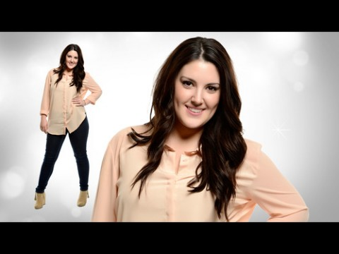 Top-10-kree_harrison