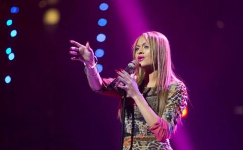 american-idol-2013-top-10-girls-breanna-steer
