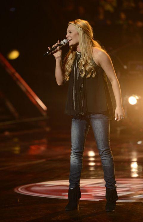 Janeamerican-idol-2013-top-20-janelle-arthurlle Arthur