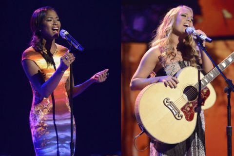 american-idol-2013-amber-janelle