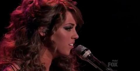 american-idol-2013-top-5-angie-miller