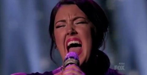 american-idol-2013-top-5-kree-harrison