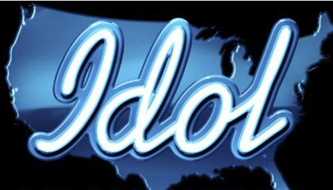 American Idol 2013 tour