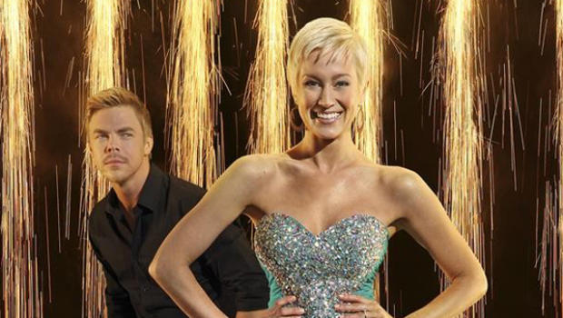 kellie-pickler-wins-DWTS