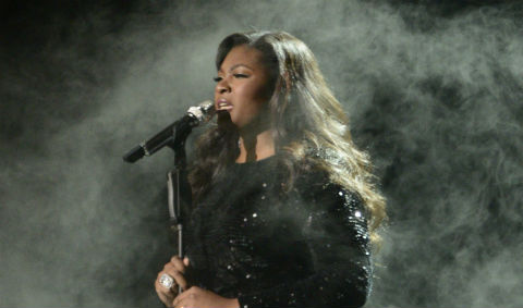 American-idol-2013-finale-candice-glover-1