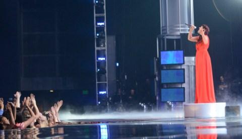 American-idol-2013-finale-kree-harrison