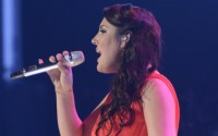 american-idol-2013-kree-harrison-2