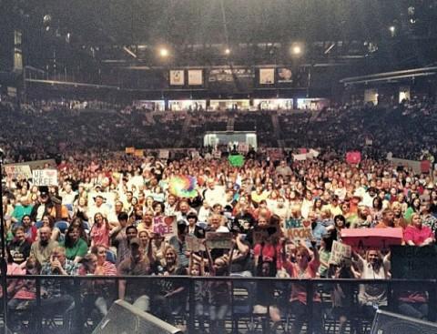 idol-kree-hometown-concert