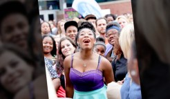 American Idol 2014 Auditions Detroit (25)