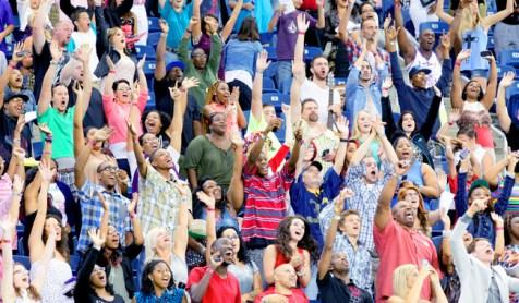 American Idol 2014 Auditions Detroit (27)