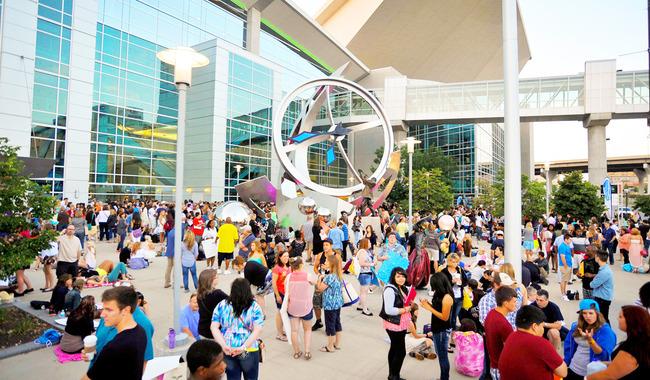 American Idol 2014 Auditions Omaha Nebraska (14)