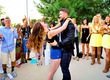American Idol 2014 Auditions Omaha Nebraska (15)