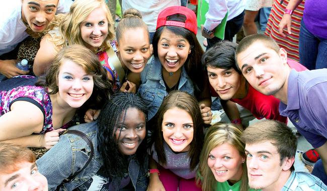 American Idol 2014 Atlanta Auditions (19)
