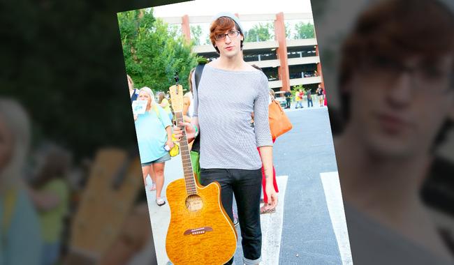 American Idol 2014 Atlanta Auditions (21)