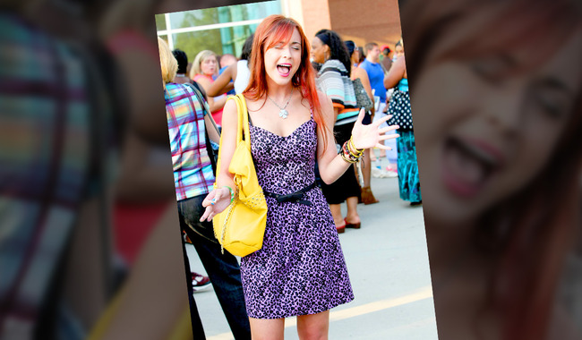 American Idol 2014 Atlanta Auditions (25)