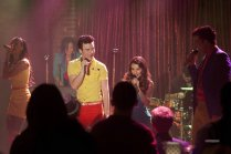 Glee Puppet Master 2 4