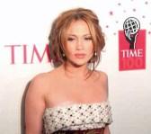 Jennifer Lopez 2006 - Wikimedia Commons