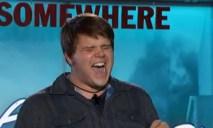 Caleb Johnson American Idol 2014 - Source: FOX/YouTube