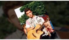 American Idol 2014 Auditions Salt Lake City 24