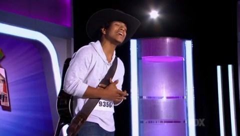 American-Idol-2014-Chris-Medina-spoiler