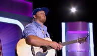 American-Idol-2014-ben-briley-sings