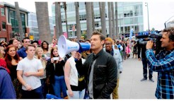 American Idol San Francisco Auditions 2014 21