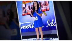 *Ariel HerreraThe Voice 2013The X Factor 2Road to HollywoodWebsiteBackgroundFacebookTwitterYouTubeFan Page