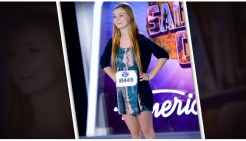 Austin Wolfe American Idol 2014 Audition - Source: FOX