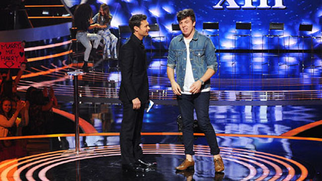 1 American-Idol-2014-Top-13-Alex-Preston