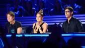 American Idol 2014 Judges