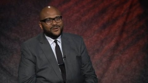 American Idol Ruben Studdard The Biggest Loser 15