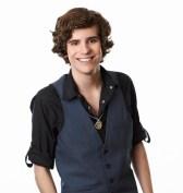 Ethan Harris