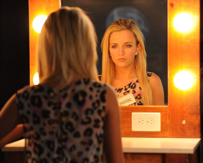 Hollywood Week – American Idol 2014 – 07