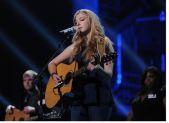 Hollywood Week - American Idol 2014 - 09