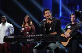 Hollywood Week - American Idol 2014 - 10