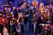 American Idol 2014 - Hollywood or Home
