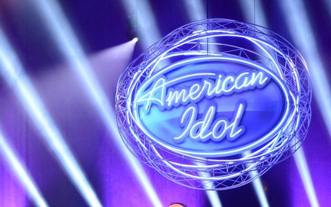 American Idol 2014 Hollywood solos