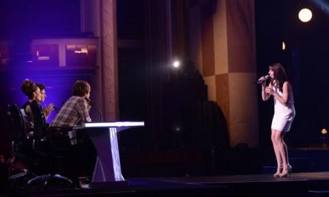 American Idol 2014 - The Green Mile 08