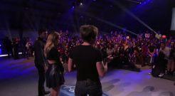American Idol 2014 judges reveal the twist