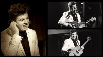 American-Idol-2014-Spoilers-Top-10-Alex-Preston1