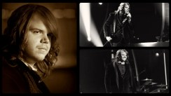 American-Idol-2014-Spoilers-Top-10-Caleb-Johnson1