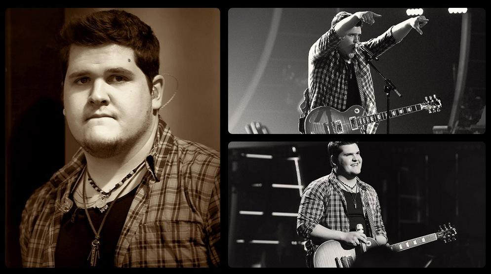 American-Idol-2014-Spoilers-Top-10-Dexter-Roberts1
