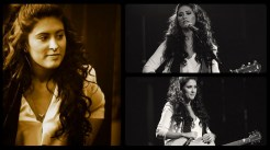 American-Idol-2014-Spoilers-Top-10-Jessica-Meuse1