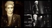 American-Idol-2014-Spoilers-Top-10-MK-Nobilette1