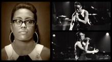 American-Idol-2014-Spoilers-Top-10-Malaya-Watson1