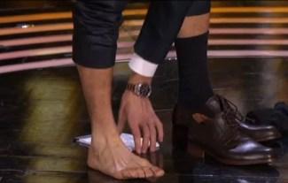 American Idol Ryan Seacrest 4