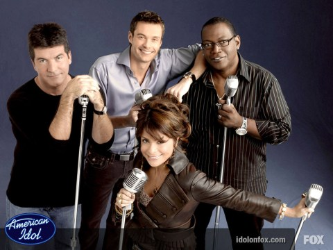 the-judges-ryan-american-idol-1992268-1024-768