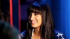 American Idol 2014 Jena Irene Ascuitto