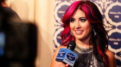 American Idol 2014 Jessica Meuse