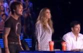 American Idol 2014 Top 5 Caleb Johnson 4
